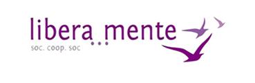 Libera…Mente